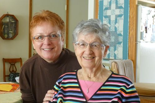 Stamping Friendships, Stamps to die for, Patsy Waggoner