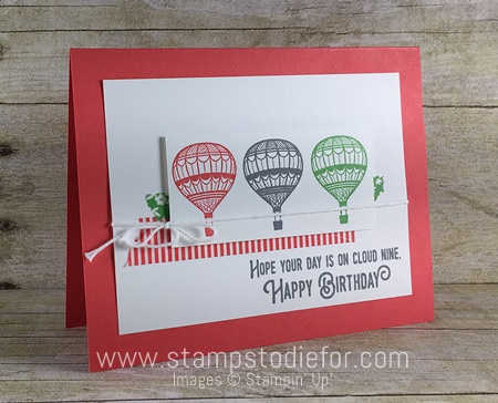 Just in CASE Series pg 82 Stampin' Up! Annual catalog Lift me Up stamp set  www.stampstodiefor.com