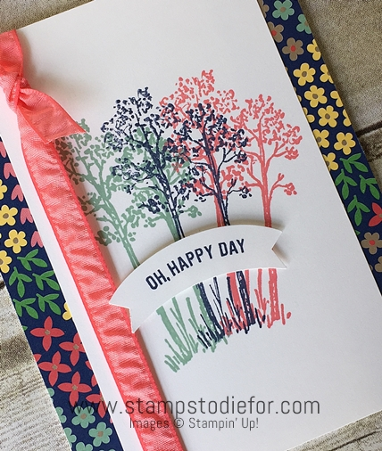 Just in CASE form 2016 -2017 Annual Catalog Page 140  In the Meadow stamp set by Stampin' Up! www.stampstodiefor.com