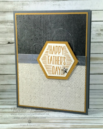 Border buddy nailed it stamp set 3 www.stampcrazywithalison.ca