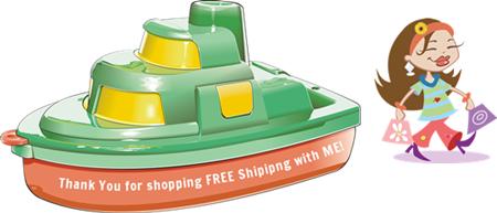Stampin Up Free Shipping 2