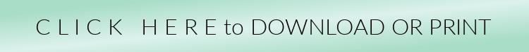 print or download free tutorial