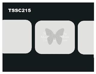 TSSC215