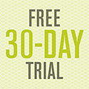 Free 30 Day MDS2 Trial, Digital Scrapbooking