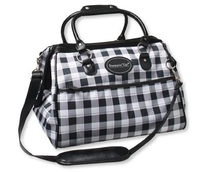 Bigshot Bag