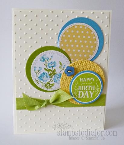 Blog Cards 2-23-12 013