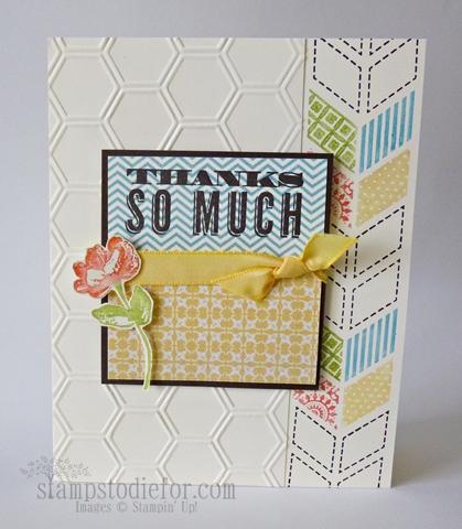 Blog Cards 2-23-12 026