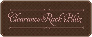Clearance Rack Stampinup online store
