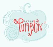 My Paper Pumpkin from Stampin' Up!