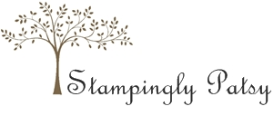 Stamps to Die For, Stampin up blog