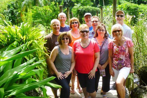 Fiji 2013 049