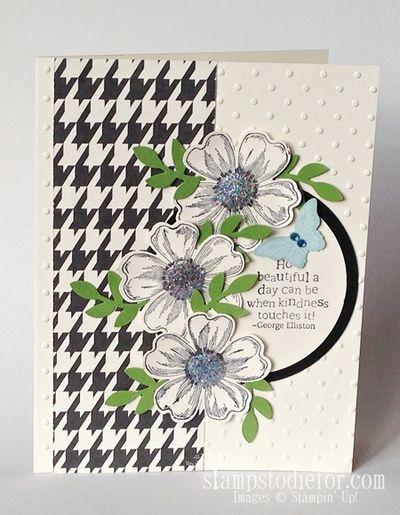 Debbie Horton Flower Shop