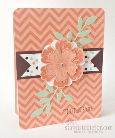 Mixed Bouquet_Petite Petals