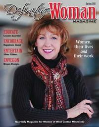 Definitive women