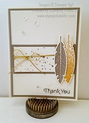 Thank You by Rita Blog Reader