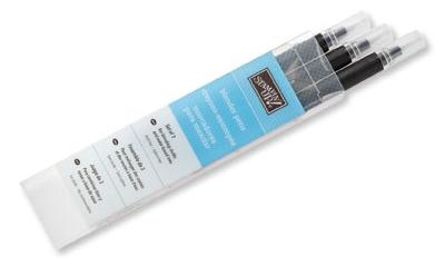 Stampin Up Blender Pens