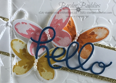 Watercolor Wings Stamp Set and Butterfly Folder #stampinup www.stampstodiefor.com 34.jpg11496