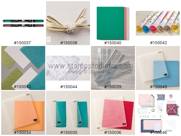 New SaleABration Items watermark