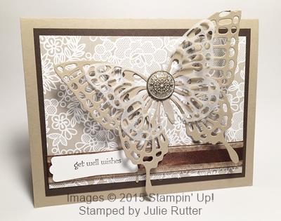 1-24 Butterflies thinlits