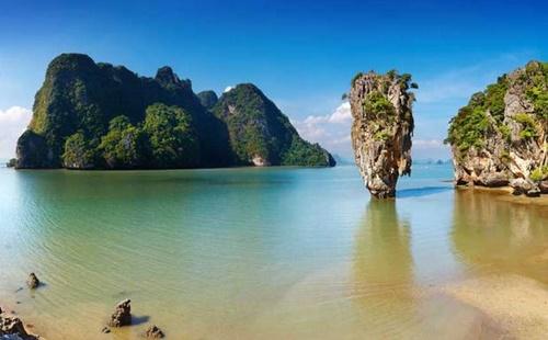 Phuketbeach
