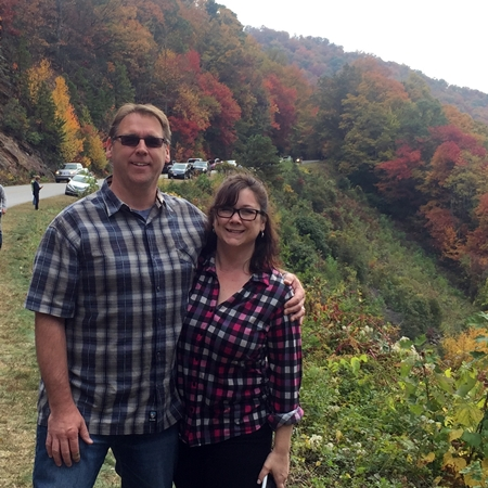 Matt & Linda Heller www.stampstodiefor.com