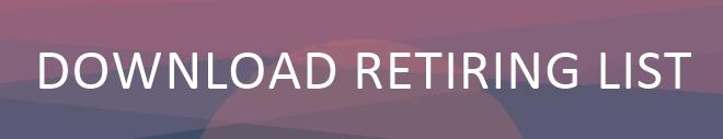 Download Retiring List2
