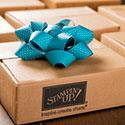 Stampin Up Starter Kit enjoy 20% off future orders