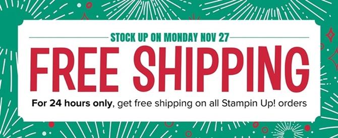 670 FREE SHIPPING