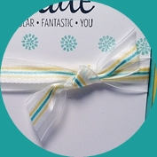 Tie perfect bow