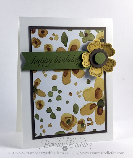 21-Birthday Blossoms stamp set #stampinup wwwstampstodiefor.com 3