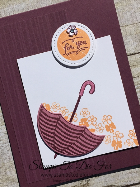 Weather Together and Wood Words Stamp Sets by Stampin Up www.stampstodiefor.com 123