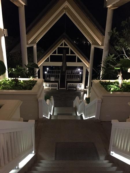 2017 Thailand Stampin' Up! Incentive Trip Angsana Laguna Resort in Phukett  Thailand 4