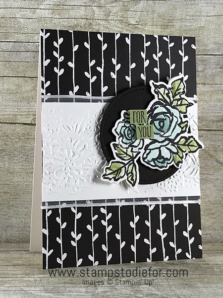 Just in CASE Petal Palette stamp set by Stampin' Up! www.stampstodiefor.com #casecard #stampinup #occasionscatalog 2