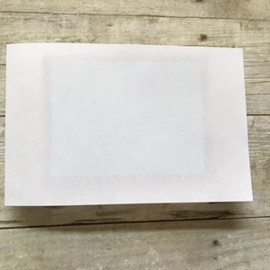Tip for large background stamps 4