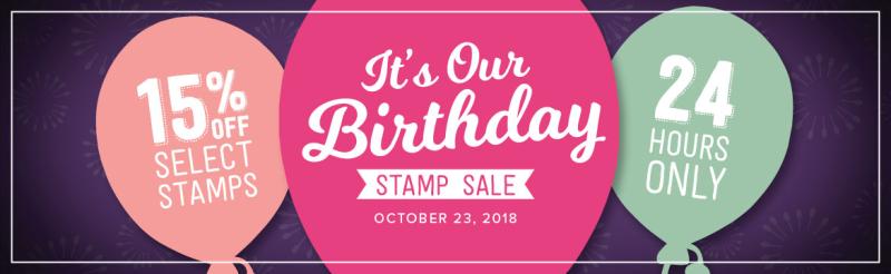 10-23-18_header_birthdaystampsale_na