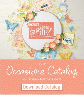 Occasions catty cover download