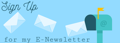Stamps to die for e-newsletter (1)