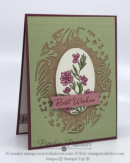 BB Card 1