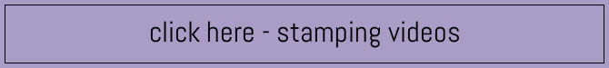 Stamping videos button